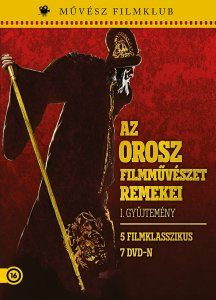 az-orosz-filmmveszet-remekei-i-elrendelhet
